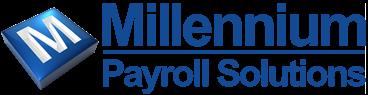 Millennium Payroll Solutions