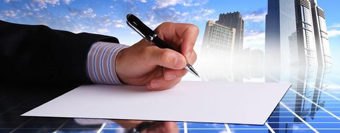 resource center millennium payroll solutions